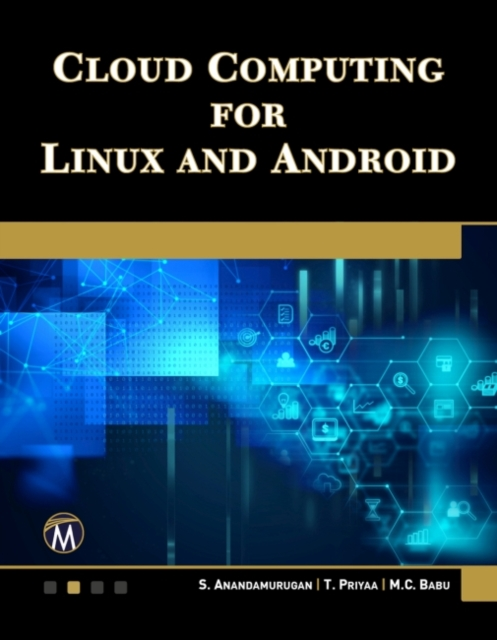 Cloud Computing for Linux and Android