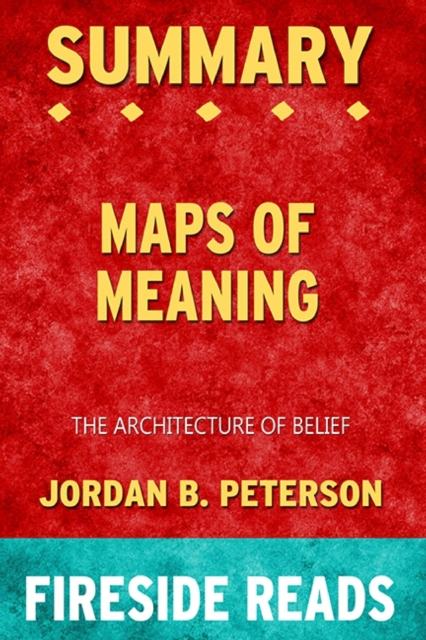 Summary of Maps of Meaning