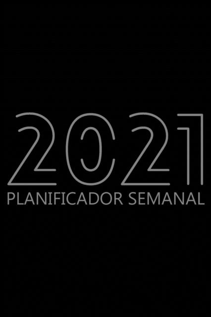 Planificador Semanal 2021