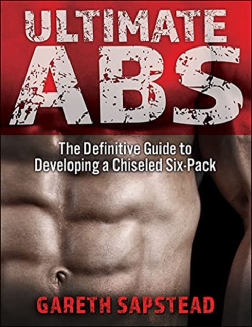 Ultimate Abs