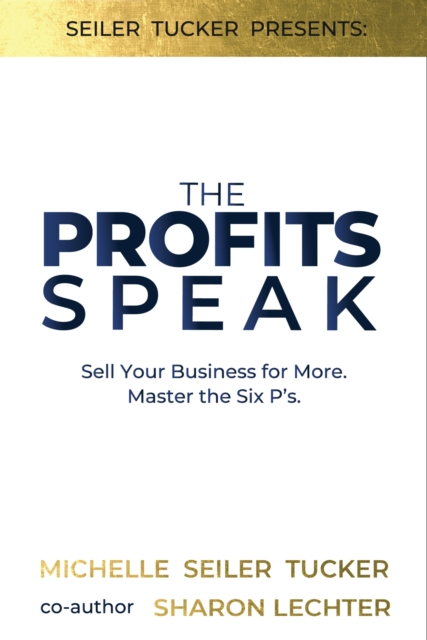 Profits Speak