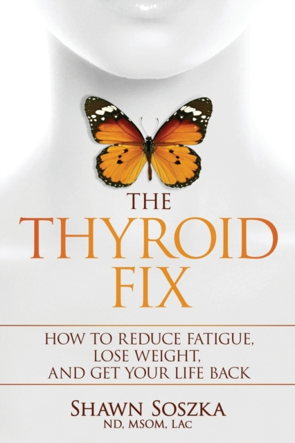 Thyroid Fix