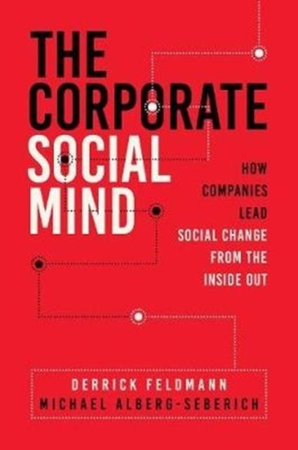 Corporate Social Mind