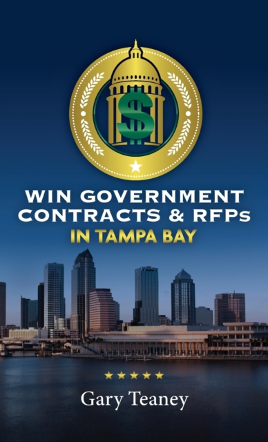 Win Government Contracts & RFPs In Tampa