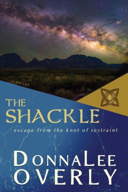 Shackle