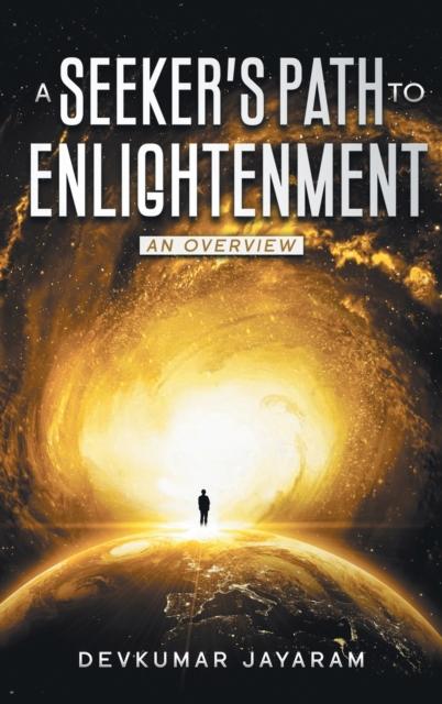 SEEKER'S PATH TO ENLIGHTENMENT