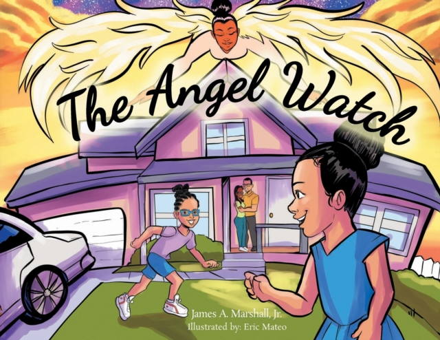 Angel Watch