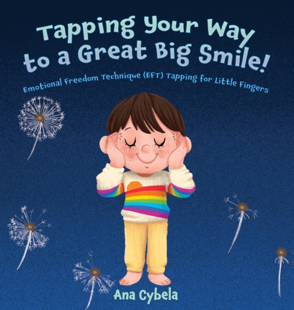 Tapping Your Way to a Great Big Smile!