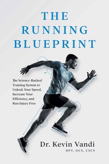 Running Blueprint