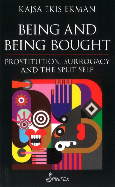 Being and Being Bought