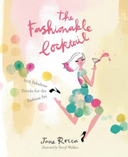 Fashionable Cocktail