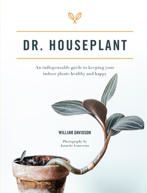 Dr. Houseplant