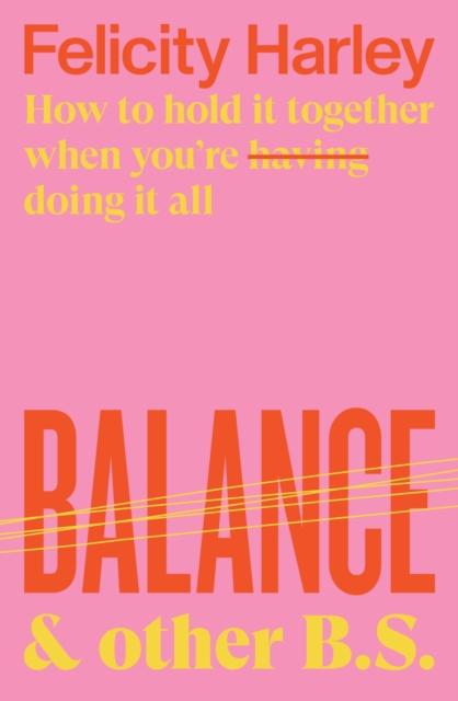 Balance & Other B. S.