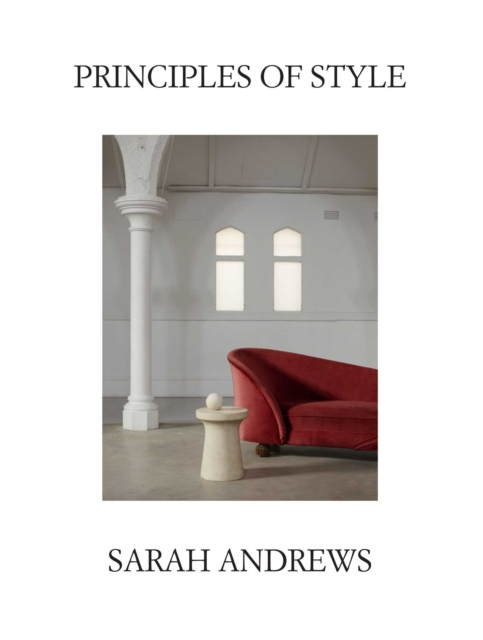 Principles of Style