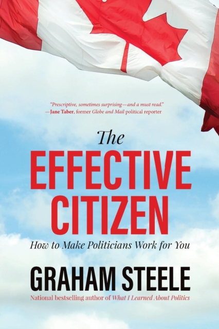 Effective Citizen