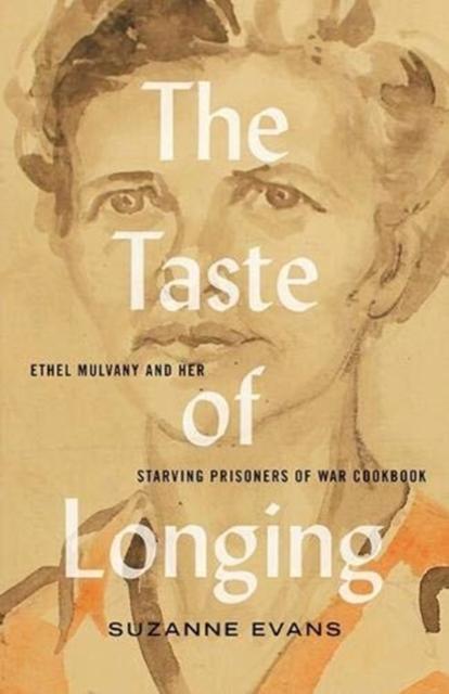 Taste of Longing