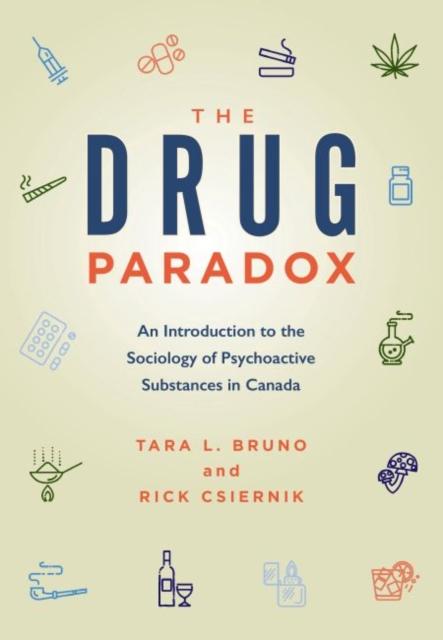 Drug Paradox