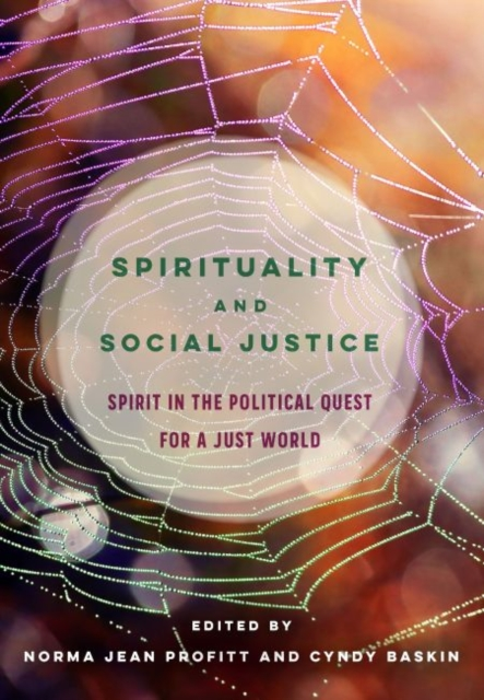 Spirituality and Social Justice