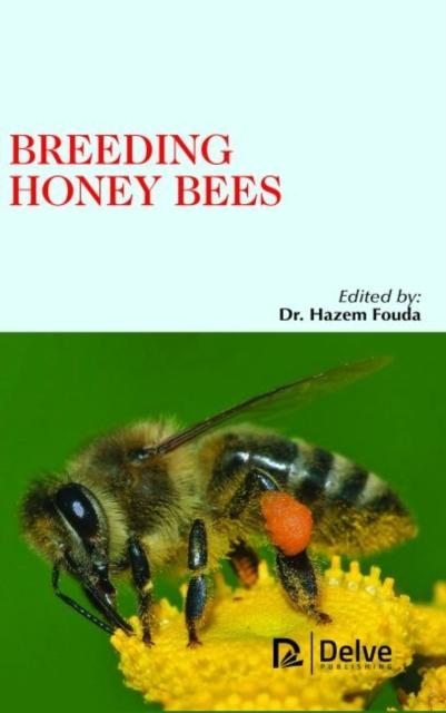 Breeding Honey Bees