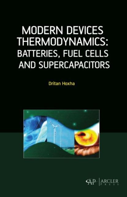 Modern Devices Thermodynamics