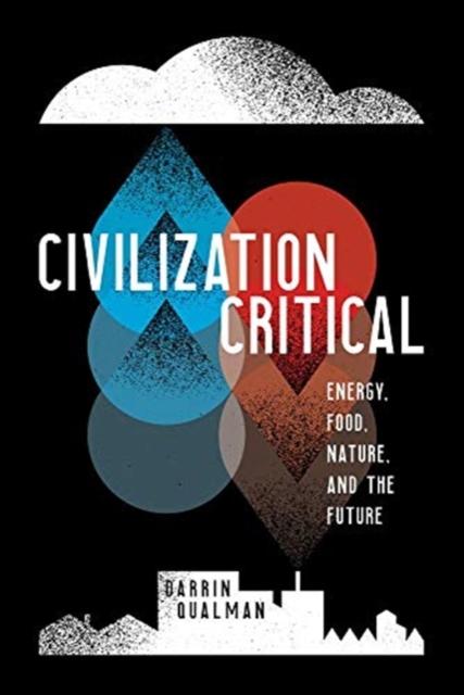 Civilization Critical