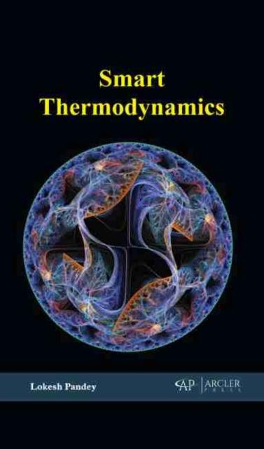 Smart Thermodynamics