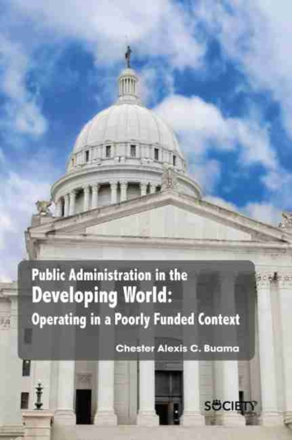 Public Administration in the Developing World