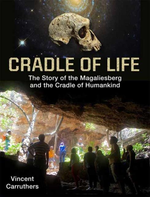 Cradle of Life