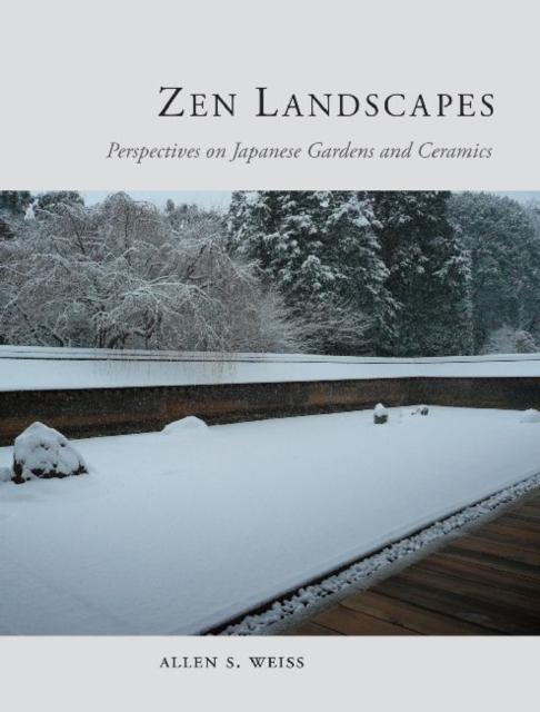 Zen Landscapes