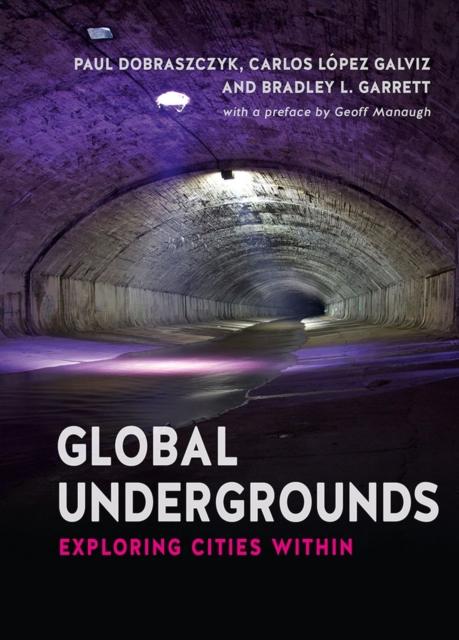 Global Undergrounds