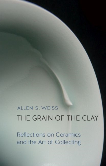 Grain of the Clay