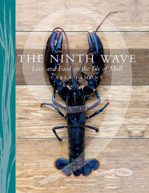 Ninth Wave