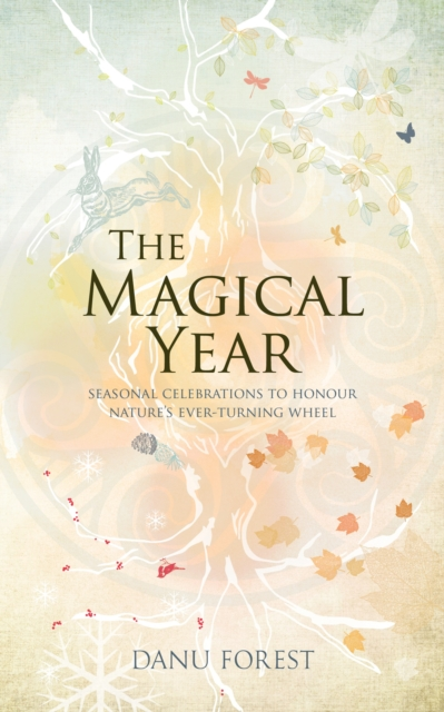 Magical Year