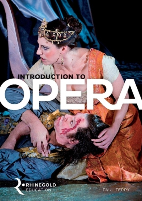 Introduction to Opera
