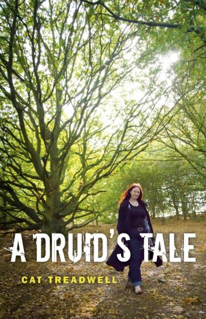 Druid`s Tale, A