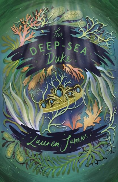 Deep-Sea Duke