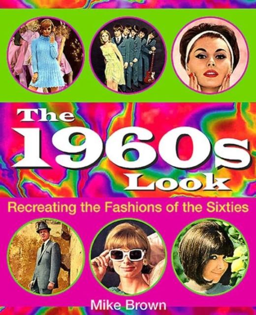 1960s Look