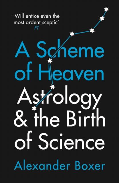 Scheme of Heaven