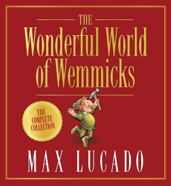 Wonderful World of Wemmicks