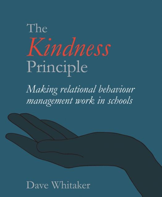 Kindness Principle