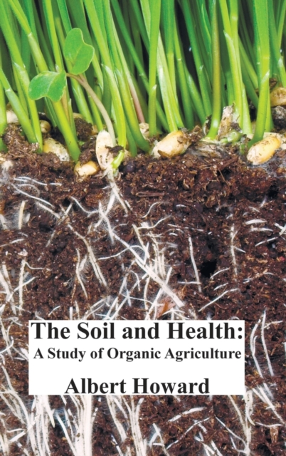 Soil and Health