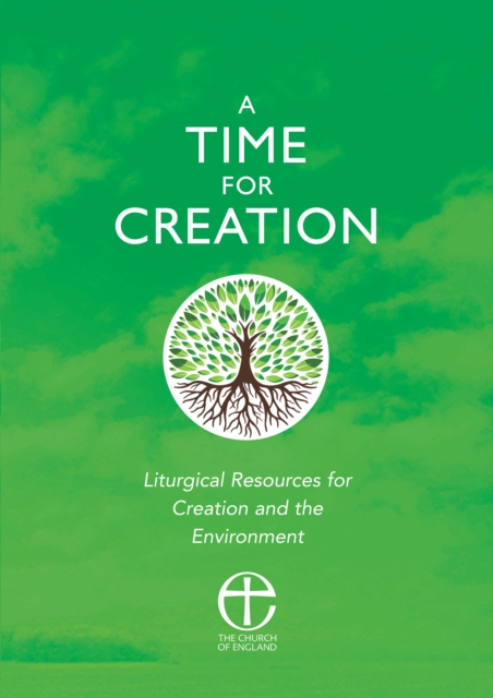 Time for Creation