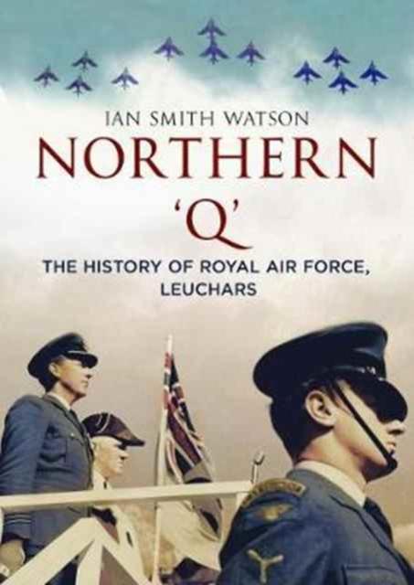 Northern 'Q'
