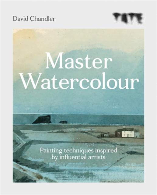 Tate: Master Watercolour