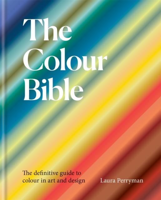 Colour Bible