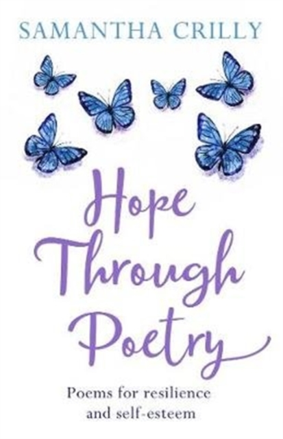 Hope Through Poetry
