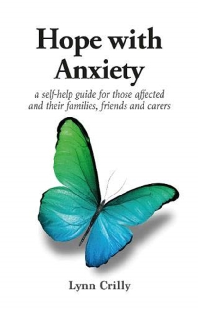 Hope with Anxiety