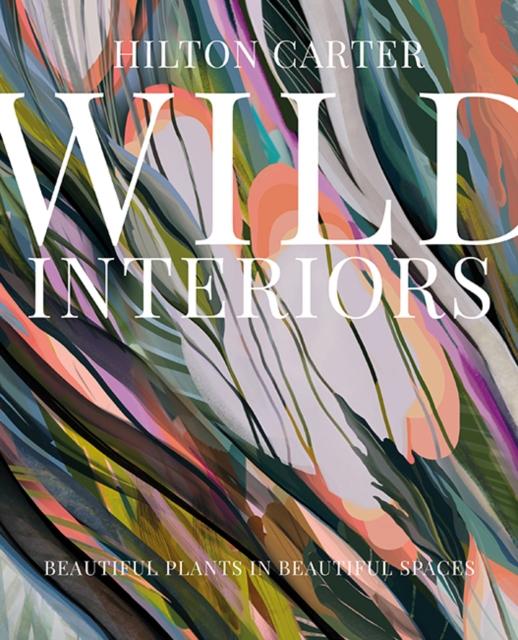 Wild Interiors