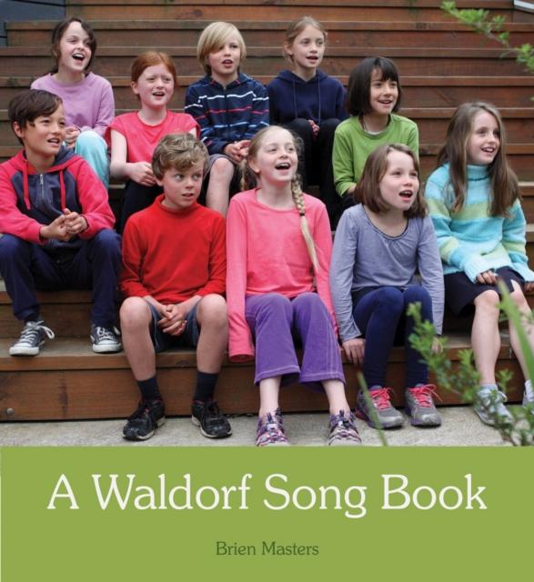 Waldorf Song Book