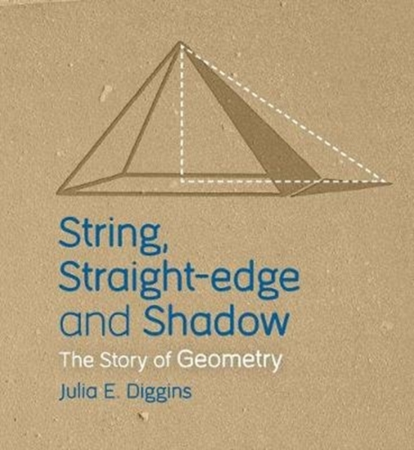 String, Straight-edge and Shadow